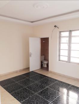 Newly Built Mini Flat, Ado, Ajah, Lagos, Mini Flat for Rent