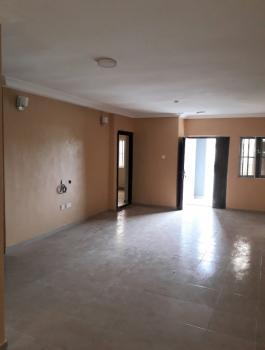 Newly Built 3 Bedroom Flat for Rent @ Ajah - Badore, Badore, Ajah, Lagos, Flat for Rent