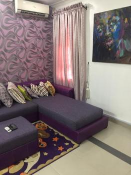 1 Bedroom Mini Flat, 3a Senrolu Street Victoria Island Lagos, Victoria Island Extension, Victoria Island (vi), Lagos, Mini Flat Short Let