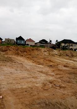 Genuine Plots of Land, Oworonshoki, Kosofe, Lagos, Residential Land for Sale