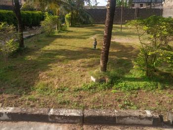 3 Bedroom Bungalow, 4 Saubana-olawale Str, Ipaja-ayobo, Ipaja, Lagos, House for Sale