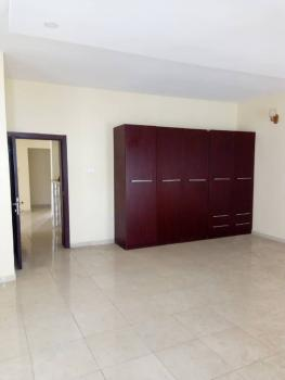 Newly Built 3bed Flat with Perfect Finishing, Badore, Ajah, Lagos, Semi-detached Bungalow for Rent