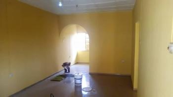 Newly Built 2bedroom at Ghnity Ikorodu, Ikorodu, Lagos, Flat for Rent