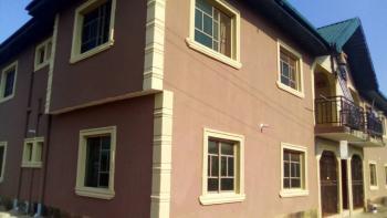 2bedroom at Ghnity Ikorodu, Ikorodu, Lagos, Flat for Rent