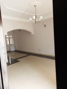 2 Bedroom Apartment, 69 Road, Gwarinpa Estate, Gwarinpa, Abuja, Mini Flat for Rent
