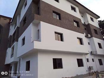 a Newly Renovated 8 Units of 3 Bedroom Flats + a Room Bq with Swimming Pool and Elevator, Off Sinari Daranijo Street, Victoria Island (vi), Lagos, Flat for Rent