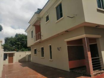 5 Bedroom Detached Duplex, Ikeja Gra, Ikeja, Lagos, Detached Duplex for Sale