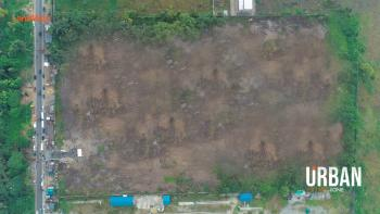 Luxury Lands, Abraham Adesuyan Axis, Ajah, Lagos, Mixed-use Land for Sale
