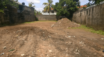 a Plot of Land, Off Mobil Road, Ilaje, Ajah, Lagos, Commercial Land for Sale