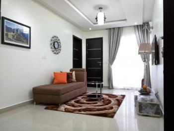 Luxury One(1) Bedroom Apartment, Off Bourdillon Road, Old Ikoyi, Ikoyi, Lagos, Mini Flat Short Let