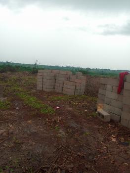 Blossom Garden, Eleranigbe, Ibeju Lekki, Lagos, Residential Land for Sale
