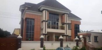 Luxury Office Space Measuring 140sqm, Wuse, Abuja, Office Space for Rent