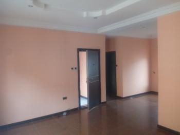Luxury 2 Bedroom Flat(upstairs), Osapa, Lekki, Lagos, Flat for Rent