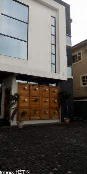 5 Bedroom Luxury Duplex with a Private Cinema, Gym,swimming Pool and Modern Fittings, Lekki Phase 1, Lekki, Lagos, Detached Duplex for Sale