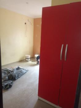 a Room Self Contained Shared Apartment, Ologolo, Lekki, Lagos, Self Contained (single Rooms) for Rent