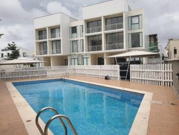 Best for Price Luxury 3 Bed Town House, Banana Island, Ikoyi, Lagos, Terraced Duplex for Rent