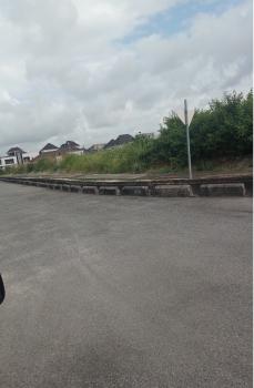 C of O Land for Sale at Pinnock Beach Estate Osapa London Lekki Lagos, Lekki, Lagos, Residential Land for Sale