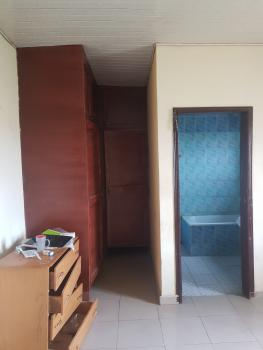 3 Bedroom Shared Apartments, Ado, Ajah, Lagos, Flat for Rent