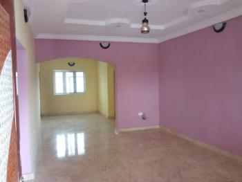 Mini Flat, Ologunfe, Awoyaya, Ibeju Lekki, Lagos, Mini Flat for Rent