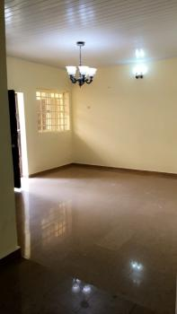 Very Clean 3 Bedroom Flat, Ikota Villa Estate, Lekki, Lagos, Flat for Rent