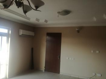 Luxury 3 Bedroom Flat with One Room Bq, Off Palace Road, Oniru, Victoria Island (vi), Lagos, Flat for Rent