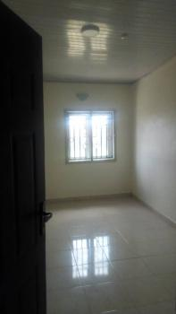 Room and Parlor Self Contained, Sangotedo, Ajah, Lagos, Mini Flat for Rent