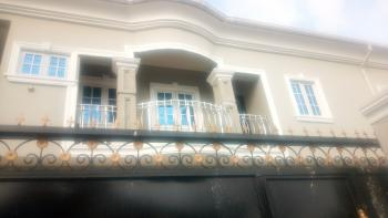 Luxury 2 Bedroom Flat, Badore, Ajah, Lagos, Flat for Rent