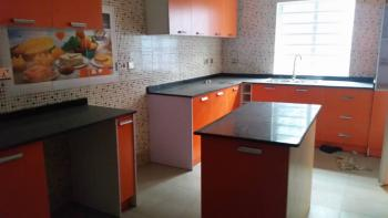 Newly Built 4 Bedroom Duplex with Bq, Olowora, Omole Phase 2, Ikeja, Lagos, House for Sale