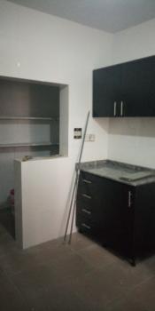 4 Bedroom Flat, Omole Phase 2, Ikeja, Lagos, Flat for Rent