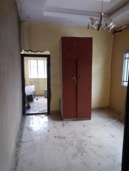 Nice 1 Bedroom Apartment for Rent, Eleganza Gardens (opp Vgc), Lekki, Lagos, Mini Flat for Rent