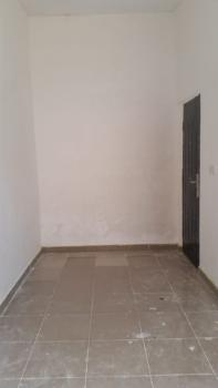 Room Self Contain to Let Off Freedom Way, Lekki., Off Freedom Way, Lekki Phase 1, Lekki, Lagos, Self Contained (single Rooms) for Rent
