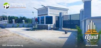 Esate Land C of O Dry Buy Build, Beside Beechwood Estate, Bogije, Ibeju Lekki, Lagos, Residential Land for Sale