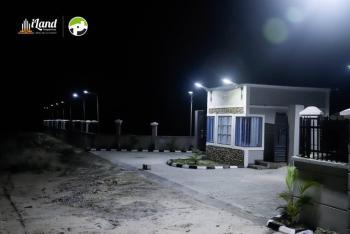 Dry Estate Land with C of O, Inside Beechwood Estate in a Developed Area, Bogije, Ibeju Lekki, Lagos, Residential Land for Sale