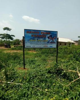Residential Land, Agbowa, Ikorodu, Lagos, Residential Land for Sale
