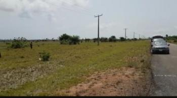 Zion Garden Land, Eluju, Ibeju Lekki, Lagos, Mixed-use Land for Sale
