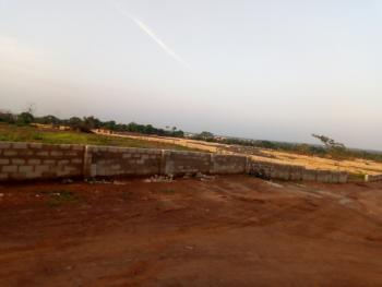 Good Plots of Land, 5 Minitues Drive to Nike Lake Resort, Abakpa Nike, Enugu, Enugu, Mixed-use Land for Sale