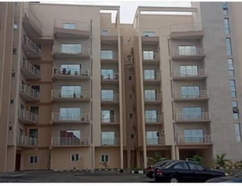 Brand New Luxury 3 Bedroom Flat, Gaduwa, Abuja, Flat for Sale