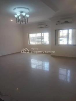 a Standard and Spaciously Built Serviced 2 Bedroom Flat. 24hrs Light., Lekki, Lekki Phase 1, Lekki, Lagos, Flat for Rent