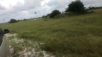 Lekki Pearl Garden 2, Igbogun, 7mins Drive From Lacampagne  Tropicana, Ibeju Lekki, Lagos, Residential Land for Sale