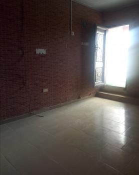 Nice and Standard Self Con, Lekki Expressway, Lekki, Lagos, Self Contained (single Rooms) for Rent