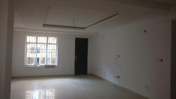 Newly Built Luxury 3 Bedroom Flat to Let, Off Admiralty Way, Phase 1, Lekki Phase 1, Lekki, Lagos, Flat for Rent