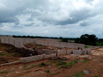 Plots of Land, Valley Estate, Behind Goshen Estate Premier Layout, Independence Layout, Enugu, Enugu, Land for Sale