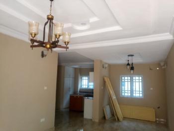 Newly Built 3 Bedroom Flat with Bq, Opposite Mayfair Garden Estate, Awoyaya, Ibeju Lekki, Lagos, Flat for Rent