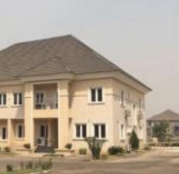 Tastefully Finished 3 Bedroom Duplex, Wuse, Abuja, Detached Duplex for Rent