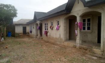 Block of Flats, Pipeline, Gberigbe, Ikorodu, Lagos, Block of Flats for Sale