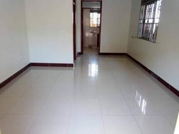 Standard Mini Flat, Airport Road, Ajao Estate, Isolo, Lagos, Mini Flat for Rent