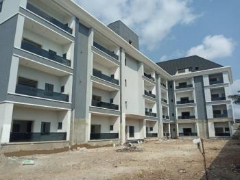 3 Bedroom  Luxury Apartment + 1bq, Ikeja Gra, Ikeja, Lagos, Flat for Sale