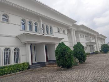 6 Units of 4 Bedroom Terraced Duplex with a Room Bq, Off Admiralty Road, Lekki Phase 1, Lekki, Lagos, Terraced Duplex for Rent