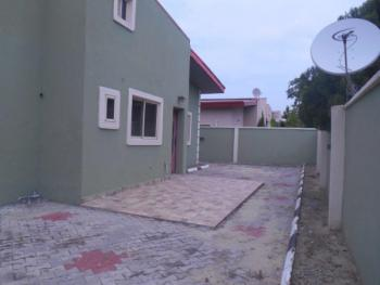 Well Finished 4 Bedroom Bungalow (with Penthouse) for Sale in Mayfair Gardens Estate, Lekki, Mayfair Gardens Estate,, Lekki, Lagos, Detached Bungalow for Sale