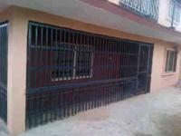 3 Bedroom Flat, Masha, Surulere, Lagos, 3 Bedroom Flat / Apartment For Rent